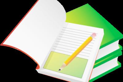 Dự thảo phương thức tuyển sinh và chế độ ưu tiên đối với tuyển sinh THCS, THPT trên địa bàn tỉnh Đăk Nông
