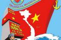 """Cuộc thi """"Tìm hiểu về biển, đảo Việt Nam"""" năm 2018"""