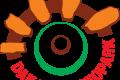 Tìm hiểu CVĐC Đắk Nông 2020_Clip 4