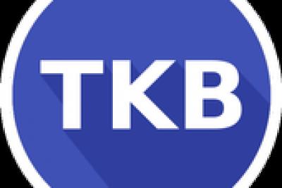 TKB tuần 12, áp dụng từ ngày 12/11/2018