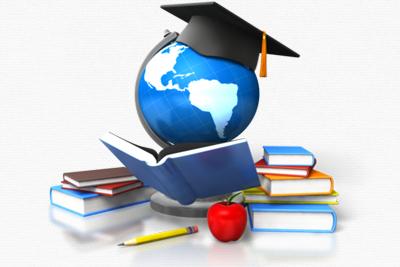 Ứng dụng CNTT nâng cao chất lượng giáo dục